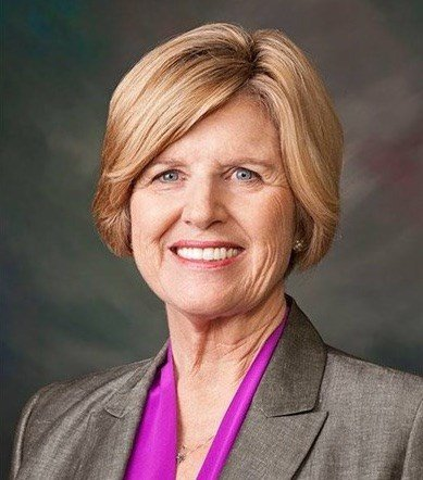 State Superintendent Molly Spearman believes these grading scale changes level the playing field for South Carolina students.