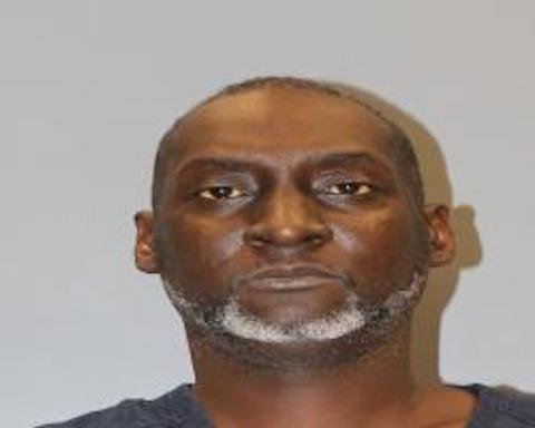 Darrel Mosely Jr., Archie's roommate for a day, was arrested and charged with attempted murder.