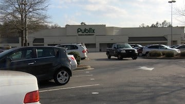 Shipt partners with Publix to bring you groceries