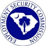 S.C. Department of Employment and Workforce is responsible for finding job seekers.