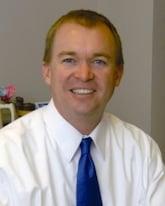 Mick Mulvaney defeated veteran John Spratt in the 5th Congressional District race.
