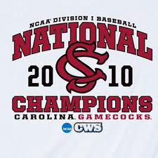 The Gamecock baseball team opens defense of their National Championship