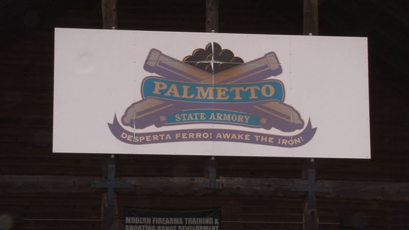 Palmetto State Armory can't keep the AR-15 on their shelves.
