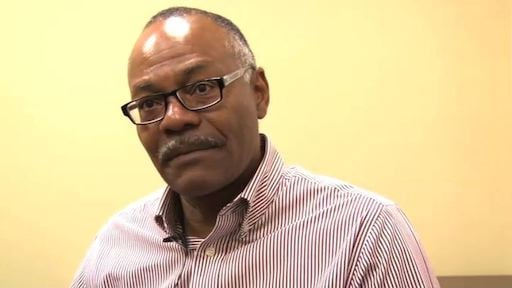 Psychiatrist Dr. George Jones discusses the stereotypes and stigmas that face African Americans and mental illnesses.