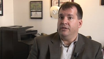 USC political science professor Kirk Randazzo said South Carolina is going to be a pivotal state