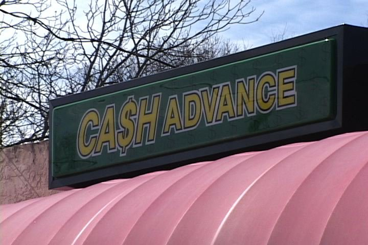 Loans from Payday lending businesses could be limited if a new bill passes through the SC Legislature.