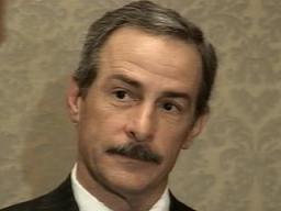 Governor Sanford hopes Major Keel can reform the DPS.